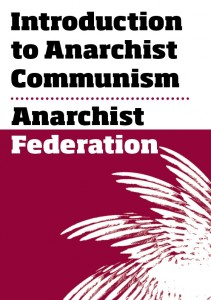 afed_introduction_anarchist_communism