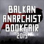 balkananarchistbookfair2013