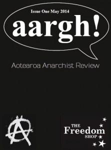 AARGH-1