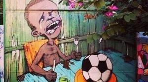 brazilian-graffiti